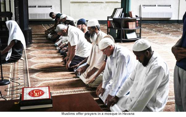 havana muslim Download lagu havana cover muslim mp3 secara gratis di situs ini dan jelajah lagu havana cover muslim lainnya tanpa batas mp3 download hanya di metrolagump3co.