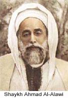 http://www.iosminaret.org/vol-2/issue14/images/Shaykh_Ahmad_Al_Alawi.jpg